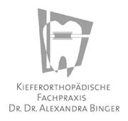 praxis-binger-logo
